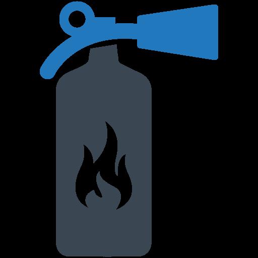 Prevenirea si Stingerea Incendiilor (PSI) si SITUATII DE URGENTA (SU)